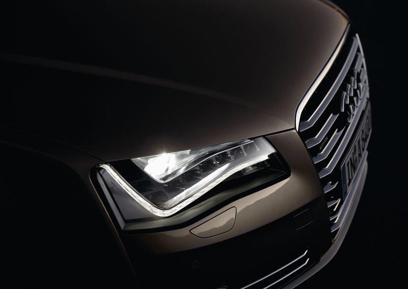 audi a8 2011 blogspotcom. 2011 Audi A8