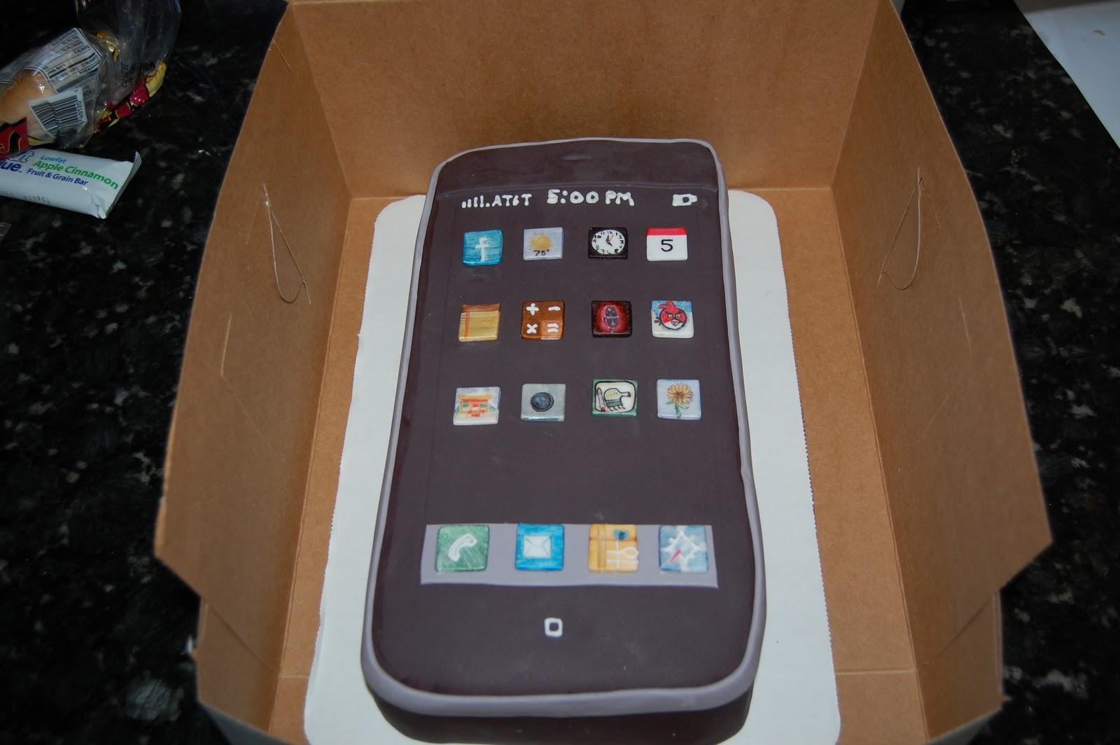 http://1.bp.blogspot.com/_2-Wg7YTdBco/TIFus4bY9KI/AAAAAAAAAc4/LC26Kr8PQHQ/s1600/iphone_cake.JPG