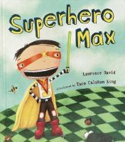 [superheromax]