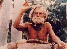 Sri Devraha Baba