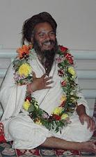 Shri Bade Sarkaar