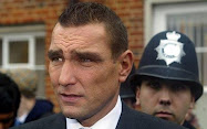ILUMINADO 2008     VINNIE JONES