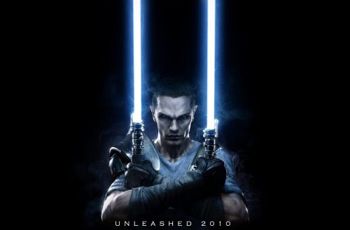 the-force-unleashed-2.jpg
