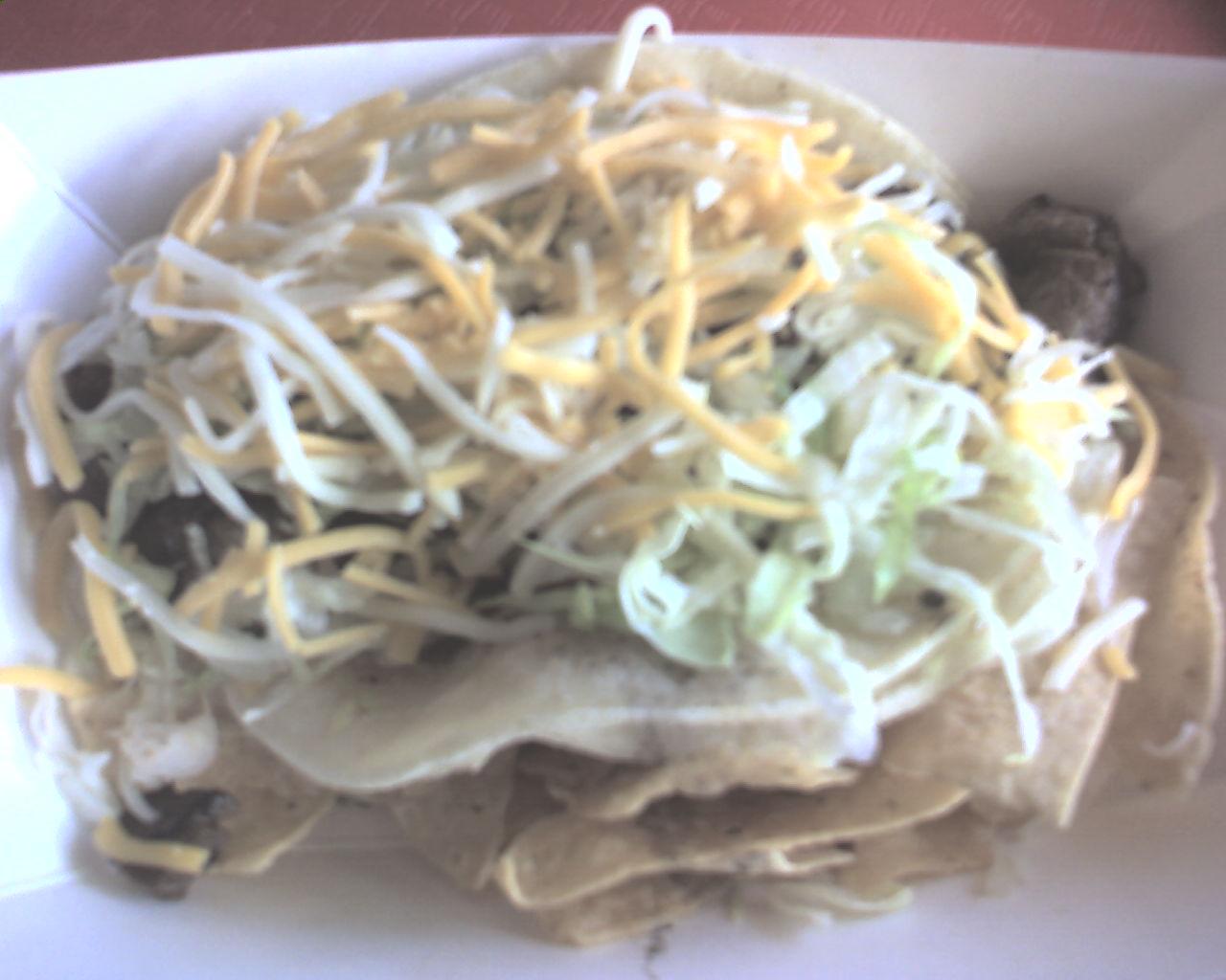 [Maui+Tacos+-+Maui+Taco+-+1.jpg]