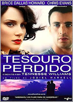 Tesouro Perdido  Download Filme