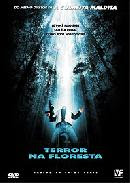 Terror na Floresta  Download Filme