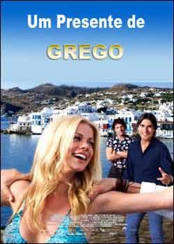 Baixar Um Presente de Grego Download Grátis
