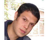 Juan Manuel Brignole