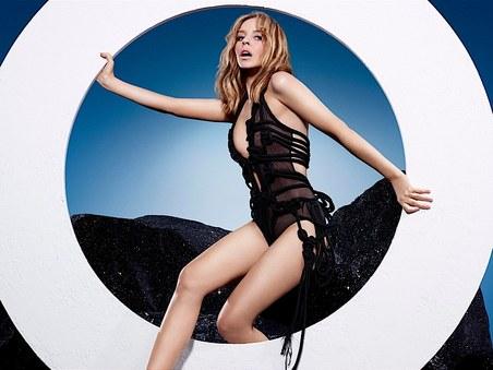 kylie minogue aphrodite. Kylie Minogue#39;s #39;Aphrodite