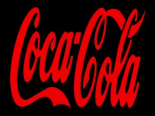 El Blog de Pionn: Chupa Coca Cola! x______________X