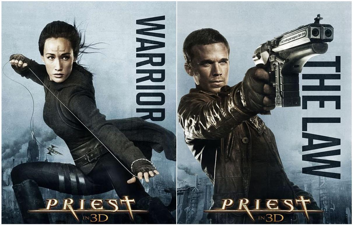 http://1.bp.blogspot.com/_203N03RKSAs/TPTKGSHAb2I/AAAAAAAAAco/lhEMLmLlGO0/s1600/priest-movie-banners-3.jpg