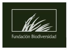 Miembro Activo de la Fundacion Biodiversidad