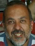 Carlos Micilio
