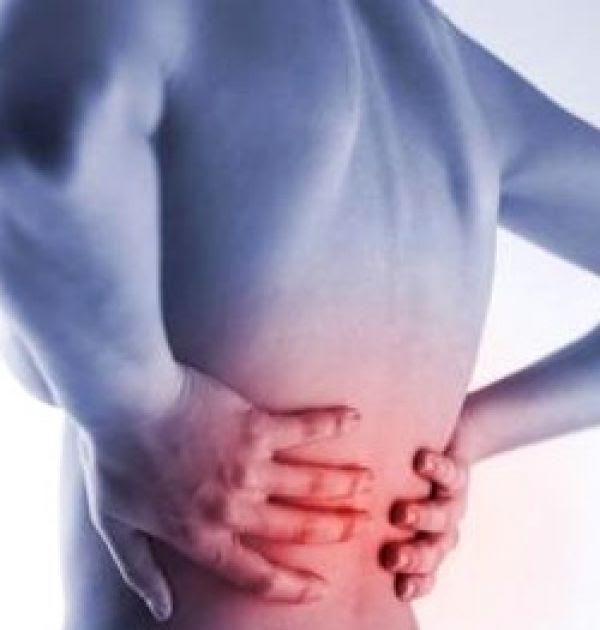 остеохондроз поясничного отдела позвоночника его лечение
