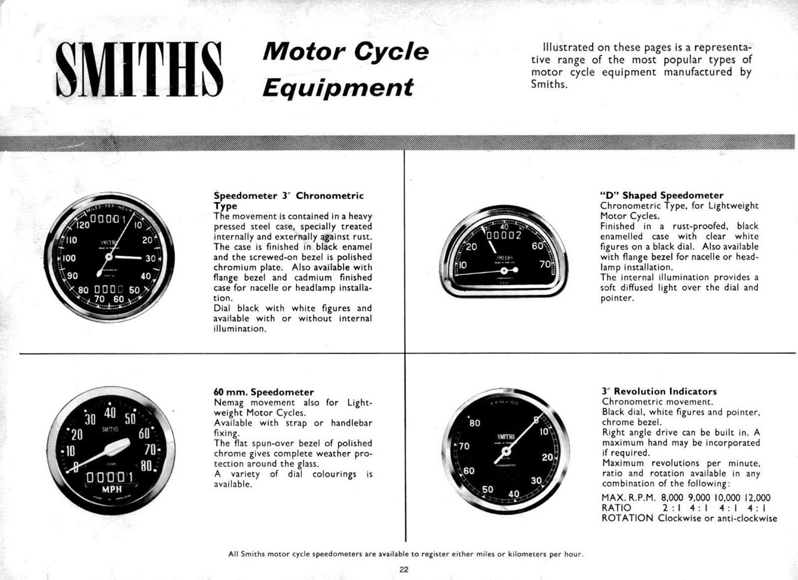 http://1.bp.blogspot.com/_206TETOgLd0/TIOueCWrhHI/AAAAAAAAEP4/LnIRnU4Tqg0/s1600/Smiths%2Bequipment%2Bschedule-1954-1958%2B...Instrument%2Bspec.-1.jpg