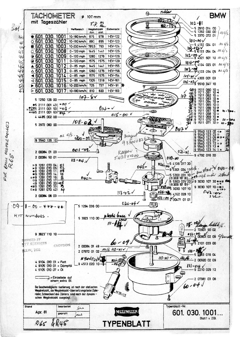 Colorful Wisconsin Wiring Diagram Ammeter Festooning - Electrical ...