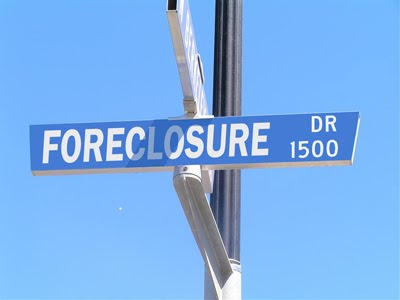 Foreclosure Crisis Intensified Among Blacks Study by William Alden