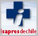 Instituciones de Salud Previsional en Chile