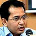Selamatkan Malaysia Dari Pengkianat Negara