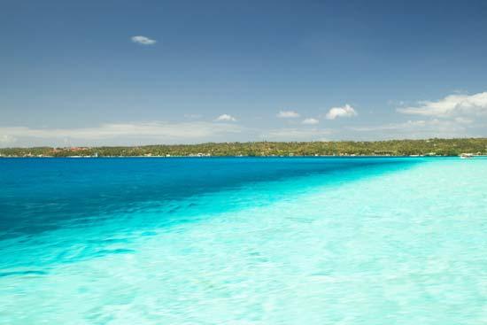 Vectra travel san andr s e o mar de sete cores - El colmao de san andres ...