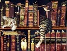 La libreria di Kioku