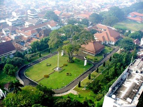 Dalem Bandung