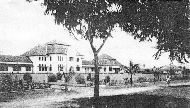 Pasteur 1925
