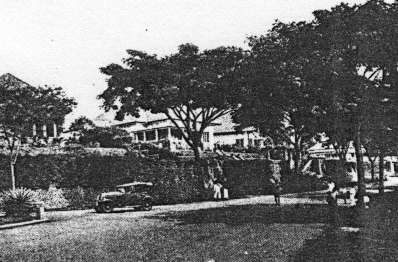 Wastukaencana 1936