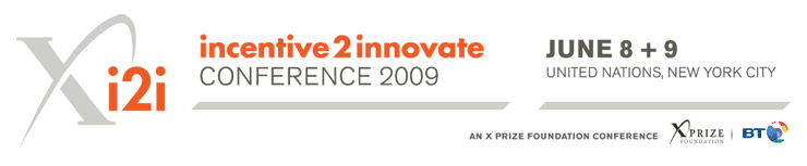 incentive2innovate