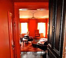 Smoking Nun Exclusive Historic Hotel Chelsea