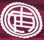 Club Atlético Lanús - Sede Social Antartida Argentina 474 - Concepcion del Uruguay - Entre Rios