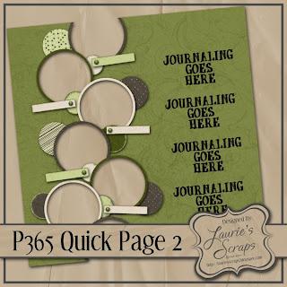 http://lauriesscraps.blogspot.com