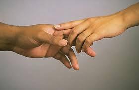 jabat tangan
