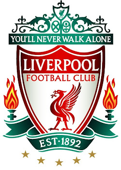My Lovely Liverpool