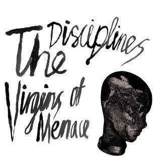 [Imagen: Discipline+Virgens.jpg]