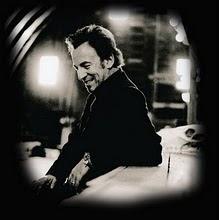 La música de Springsteen