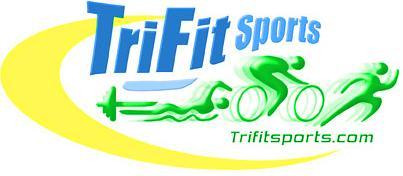 trifitsports