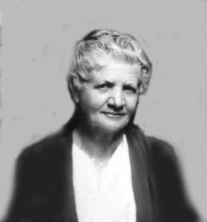 mcbrides of syracuse sarah homer clarke obituary sarah homer linkedin sarah homer green park