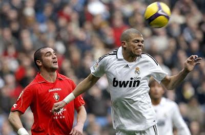 http://1.bp.blogspot.com/_227YKffSo0s/SXPrvFKT9LI/AAAAAAAADQE/nZU4_ljokOM/s400/Real+Madrid+Vs+Osasuna.jpeg