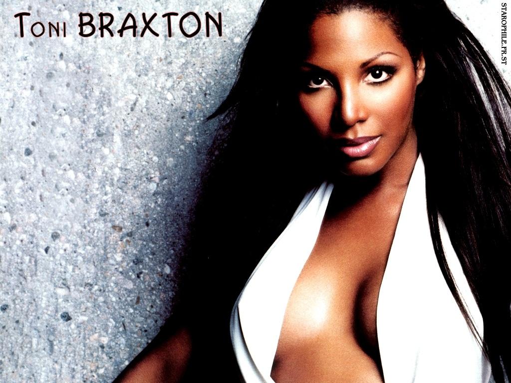 http://1.bp.blogspot.com/_22EXDJCJp3s/S8dy8HwvTlI/AAAAAAAANDw/jpTHQCzjod0/s1600/toni_braxton_002.jpg