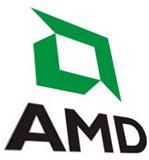 AMD-logo-image