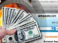 Amazon views about  2007 holiday season