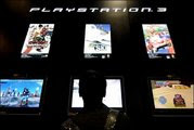 Sony PS3 holiday season sales 1.2 millions