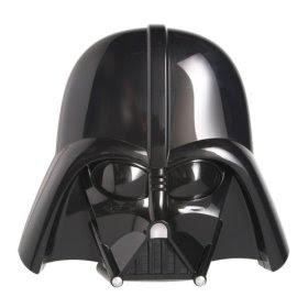 Darth Vader Learning Laptop