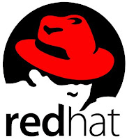 Red Hat Beta