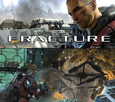 Fracture trailer snapshot