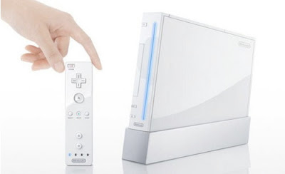 Nintendo Wii Price at $199