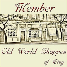 Old World Shoppes