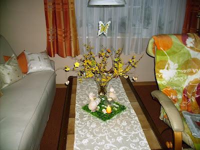 willkommen in renates eckchen unfreiwillige flucht aus der wohnung. Black Bedroom Furniture Sets. Home Design Ideas