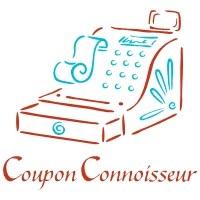 Coupon Connoisseur